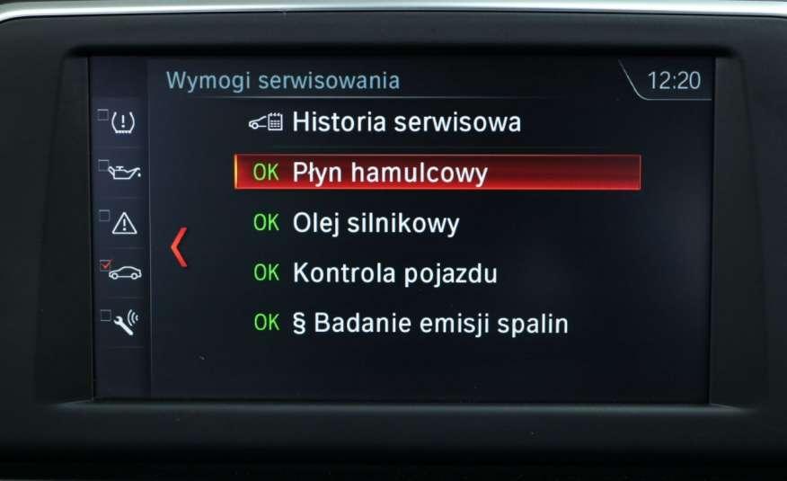 BMW 218 ActiveTourer Advantage automat+, fv VAT 23, PL, Gwarancja x5 zdjęcie 37