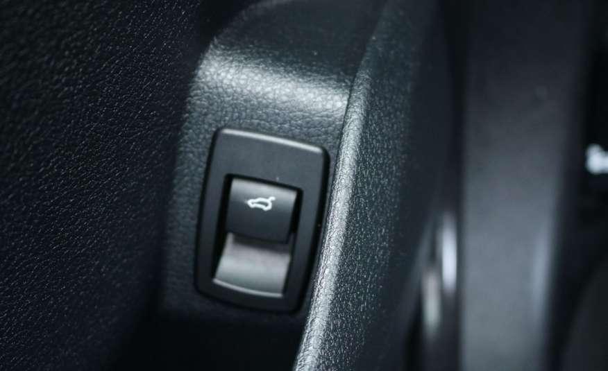 BMW 218 ActiveTourer Advantage automat+, fv VAT 23, PL, Gwarancja x5 zdjęcie 42
