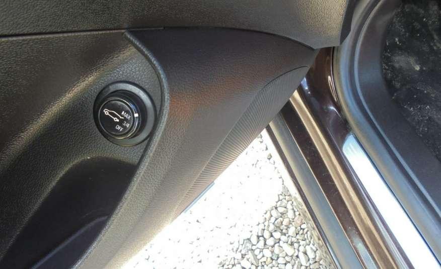 Opel Insignia Zarejestrowana , auto , Opc Line , zobacz zdjęcia oraz opis zdjęcie 35