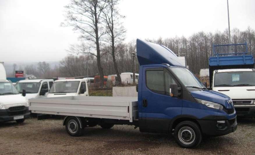 Fiat SCUDO MAXI. 6- OSOBOWY. KLIMATYZACJA zdjęcie 23