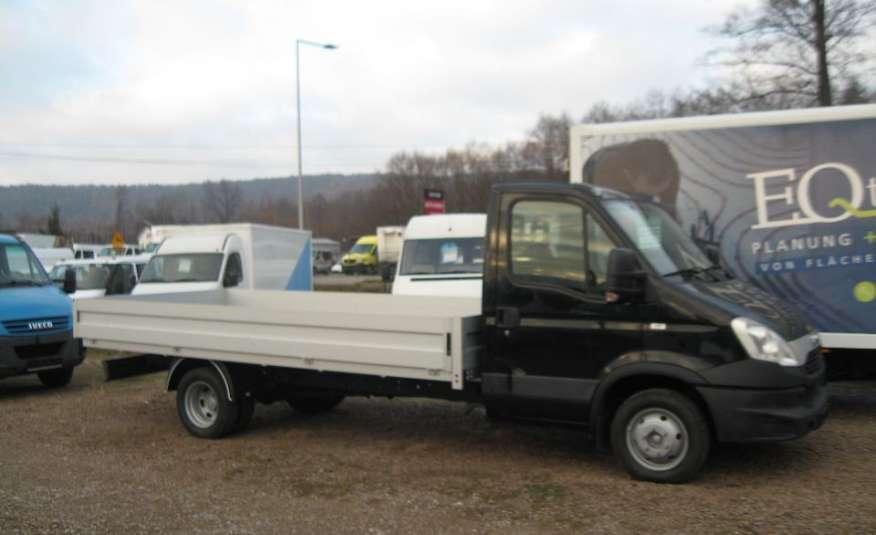 Fiat SCUDO MAXI. 6- OSOBOWY. KLIMATYZACJA zdjęcie 24