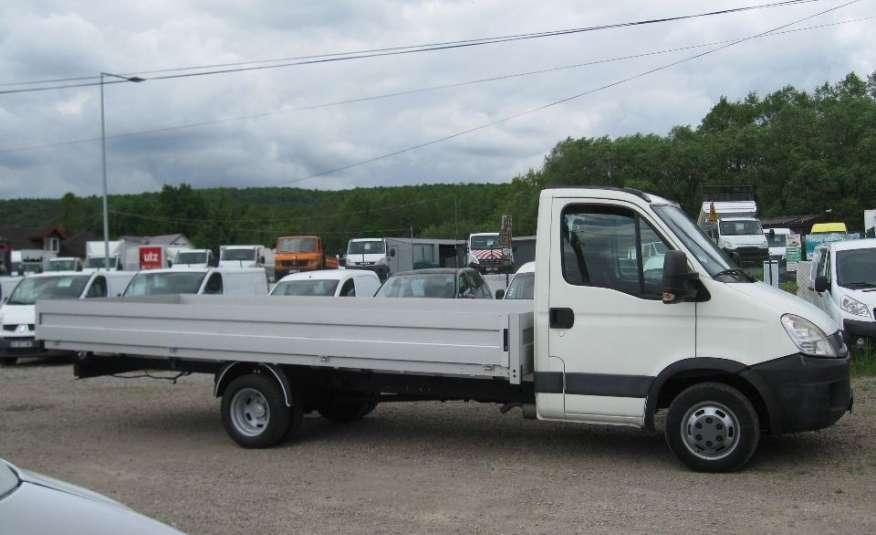 Fiat SCUDO MAXI. 6- OSOBOWY. KLIMATYZACJA zdjęcie 33