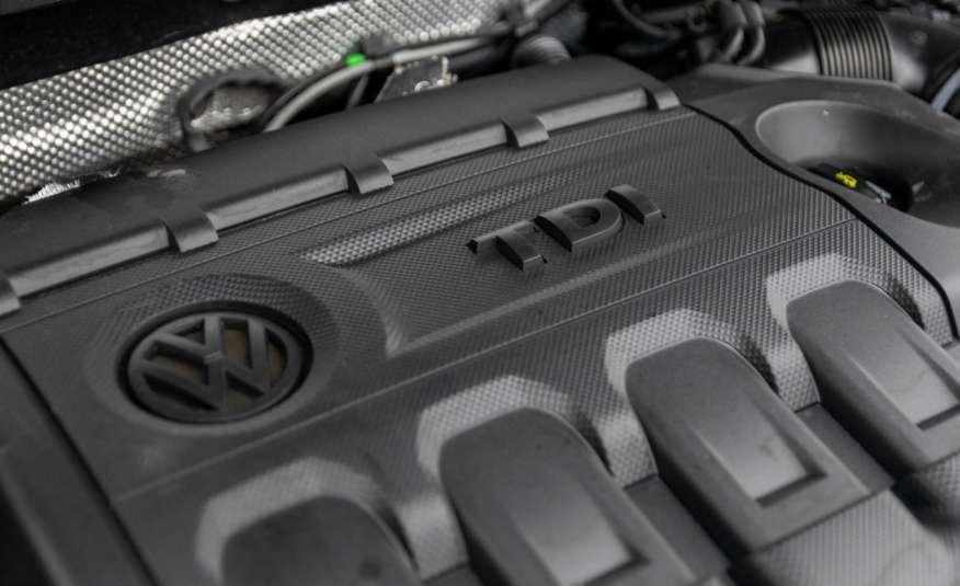 Volkswagen Passat 2.0 DSG Super Stan zdjęcie 48