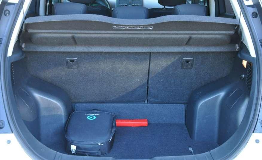 Nissan Leaf Krajówka z pełną dokumentacją GWARANCJA 12m zdjęcie 14