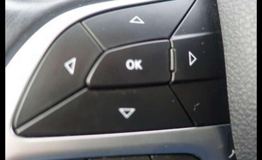 Chrysler Pacifica Automat Bardzo Zadbany Oryginalny Przebieg 7 osób zdjęcie 20