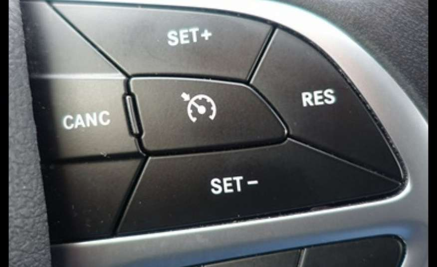 Chrysler Pacifica Automat Bardzo Zadbany Oryginalny Przebieg 7 osób zdjęcie 22