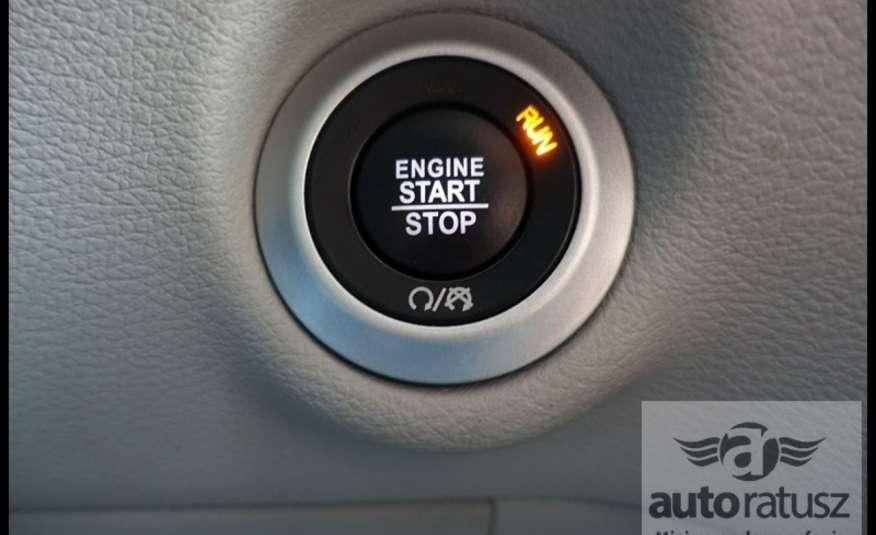 Chrysler Pacifica Automat Bardzo Zadbany Oryginalny Przebieg 7 osób zdjęcie 26