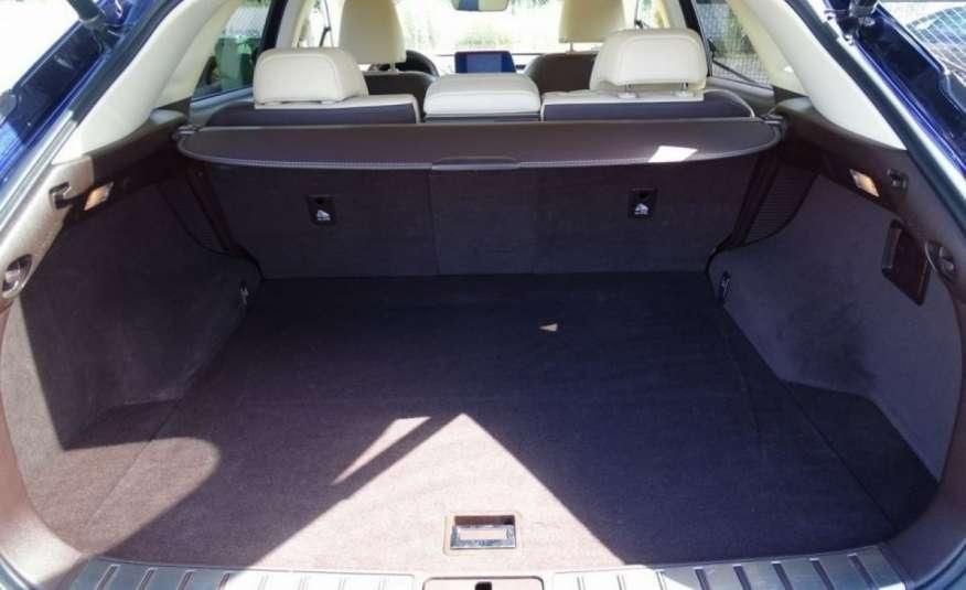 Lexus RX 450h Salon PL 1 wł ASO FV23% Transport GRATIS zdjęcie 8