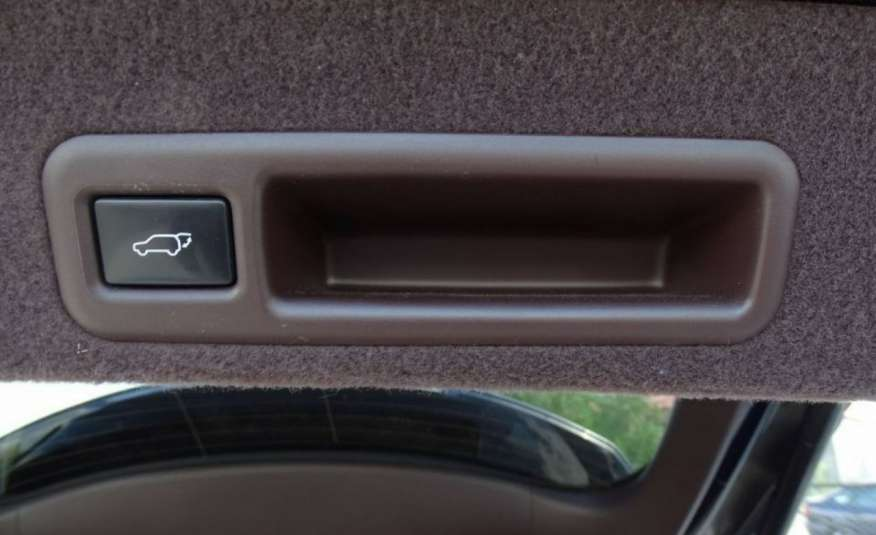 Lexus RX 450h Salon PL 1 wł ASO FV23% Transport GRATIS zdjęcie 9