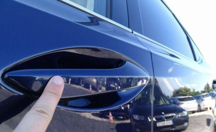 Lexus RX 450h Salon PL 1 wł ASO FV23% Transport GRATIS zdjęcie 22