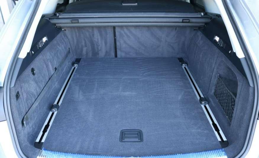 A6 Audi A6 Tdi Quatro S tronic, fv VAT 23, Gwarancja x 5 zdjęcie 18