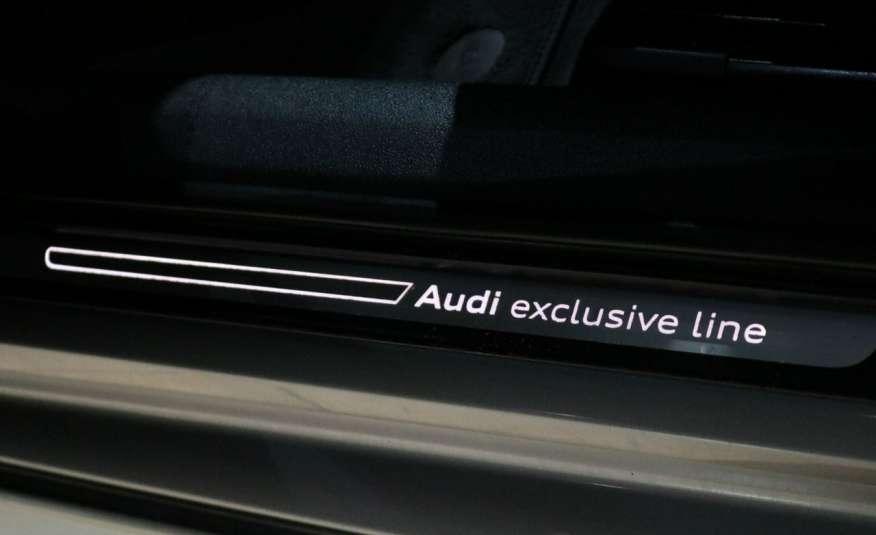 A6 Audi A6 Tdi Quatro S tronic, fv VAT 23, Gwarancja x 5 zdjęcie 32