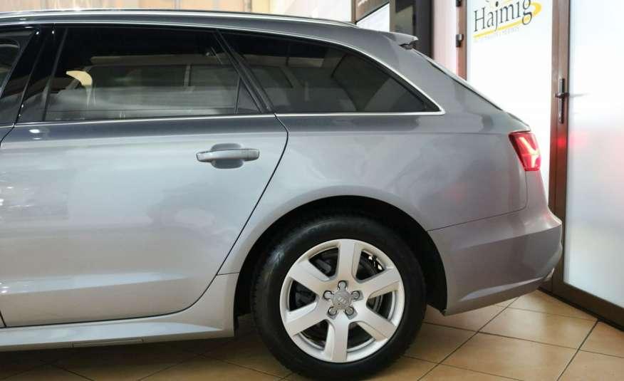 A6 Audi A6 Tdi Quatro S tronic, fv VAT 23, Gwarancja x 5 zdjęcie 33