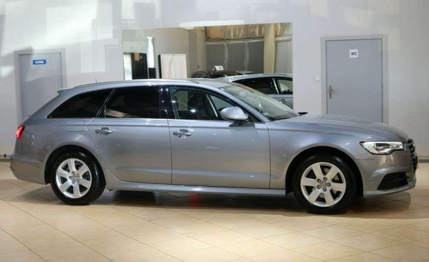 A6 Audi A6 Tdi Quatro S tronic, fv VAT 23, Gwarancja x 5 zdjęcie 36