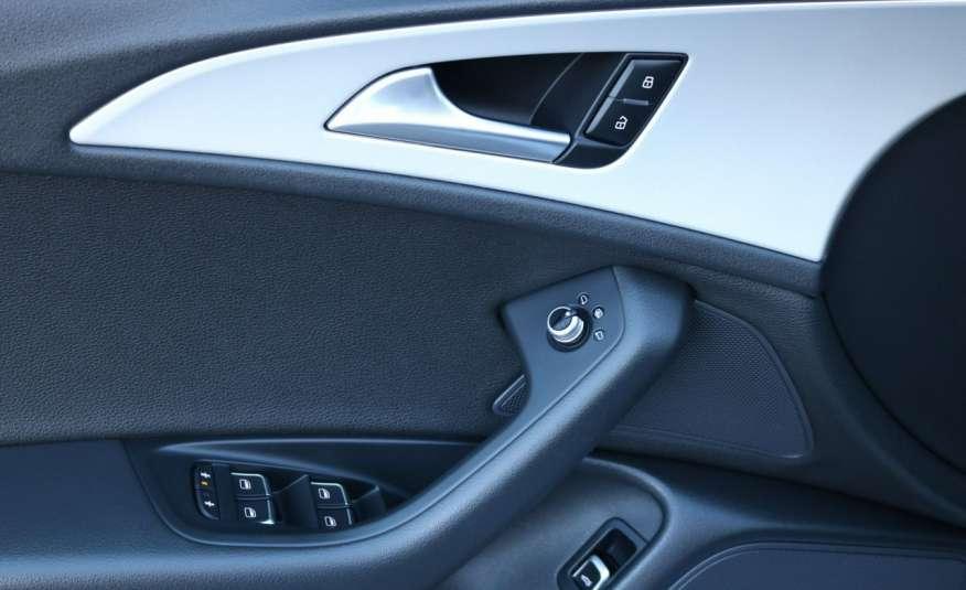 A6 Audi A6 Tdi Quatro S tronic, fv VAT 23, Gwarancja x 5 zdjęcie 38