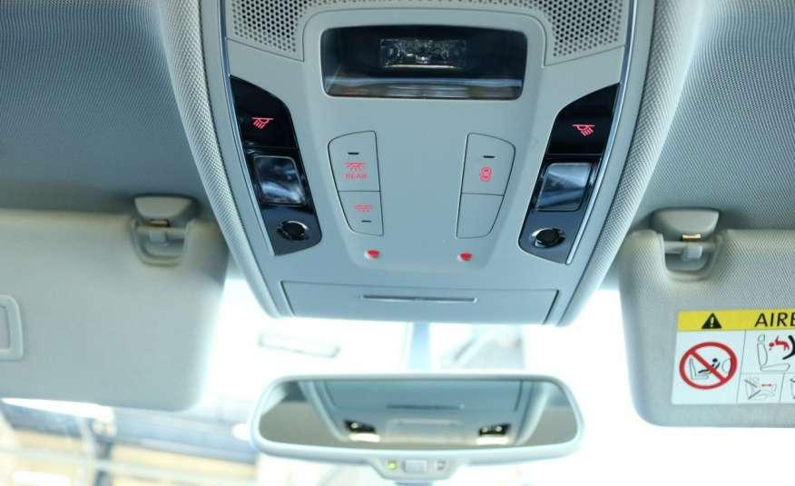 A6 Audi A6 Tdi Quatro S tronic, fv VAT 23, Gwarancja x 5 zdjęcie 39