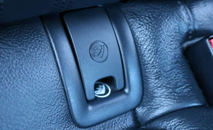 A6 Audi A6 Tdi Quatro S tronic, fv VAT 23, Gwarancja x 5 zdjęcie 41