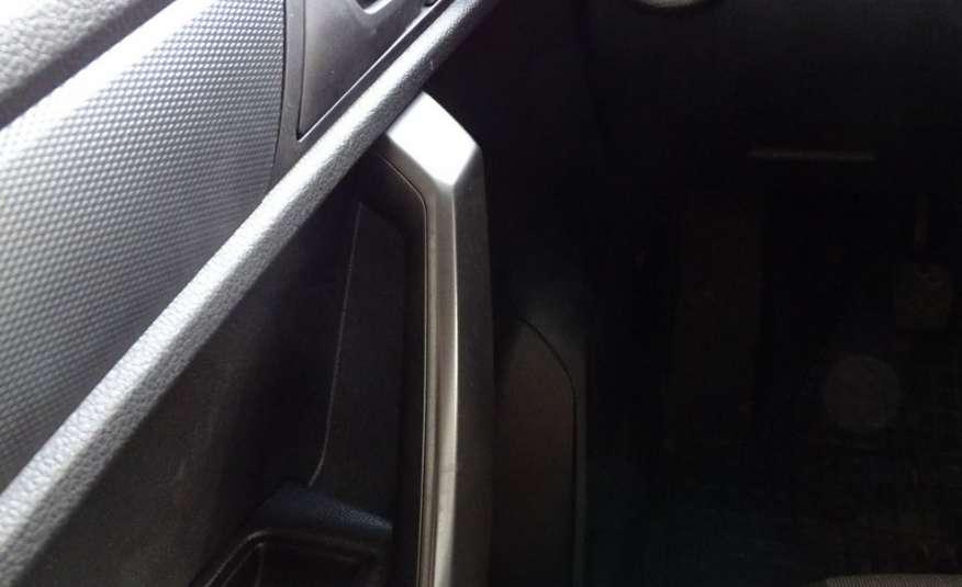 Volkswagen Caddy 2.0 TDI Salon PL 1 wł ASO FV23% zdjęcie 13