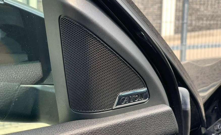 Skoda Octavia 2.0 TDI Elegance Xenon Navi zdjęcie 17