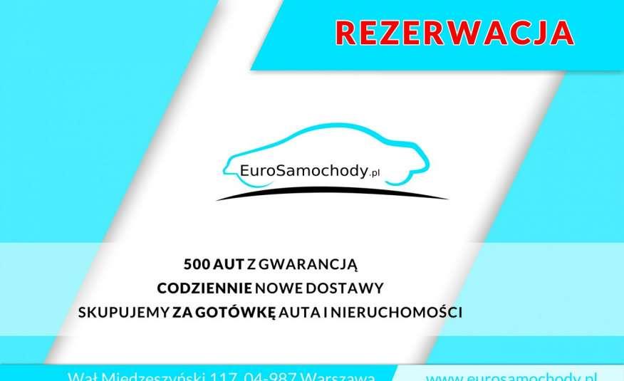 Kia Cee'd F-vat Salon Polska Gar 1 rok 1.4 D 90 KM zdjęcie 1