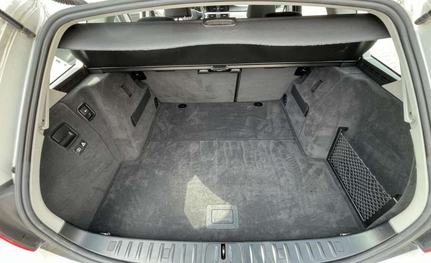 BMW 320 Lifting 320d 177KM touring NAVI GPS Alu Webasto fabryczne Z Niemiec zdjęcie 26
