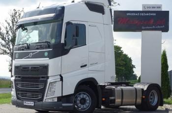 Volvo FH 460 / 12.2020 ROK / POLSKI SALON / / 86 TYS KM / NA GWARANCJI /