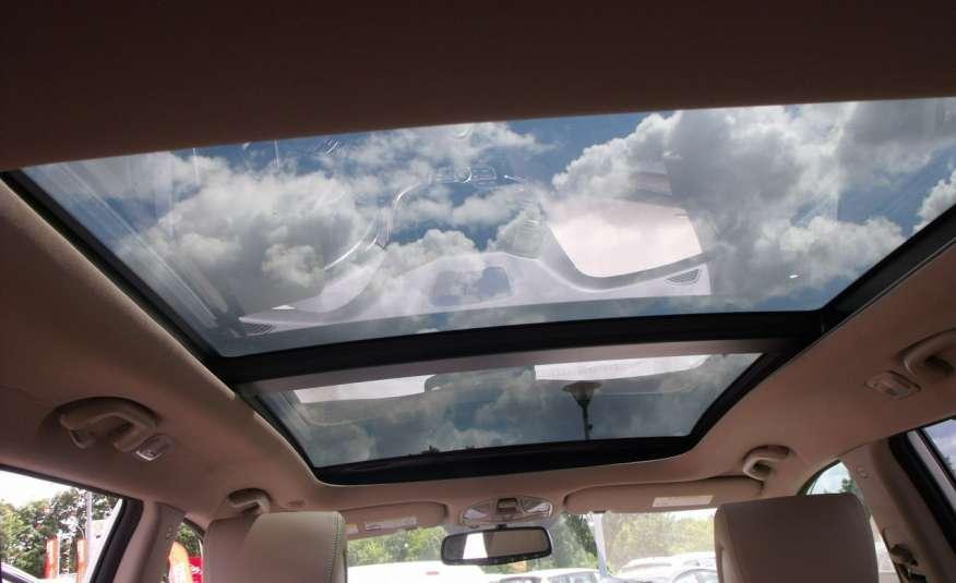 Hyundai Grand Santa Fe 3.3 i 295KM automat Infinity panorama zdjęcie 7