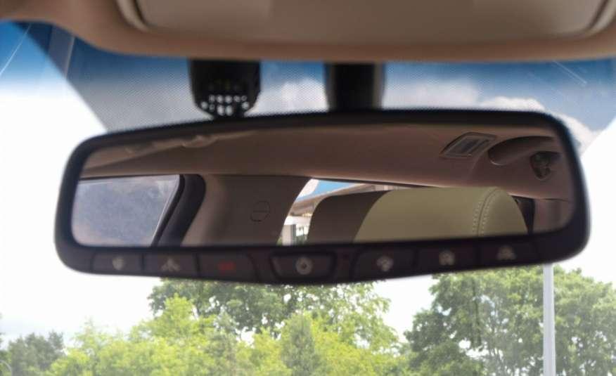 Hyundai Grand Santa Fe 3.3 i 295KM automat Infinity panorama zdjęcie 8