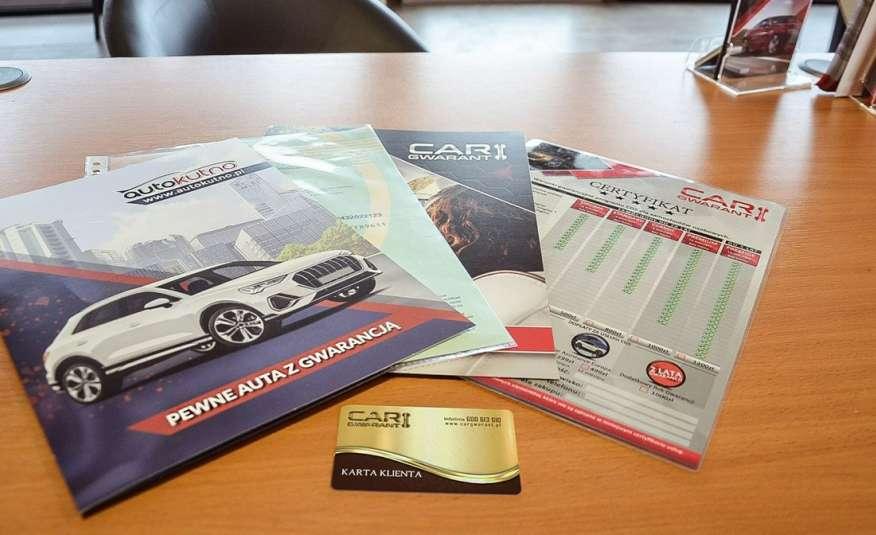Nissan Qashqai+2 1.6 16V Raty Zamiana Opłacony Gwarancja zdjęcie 19