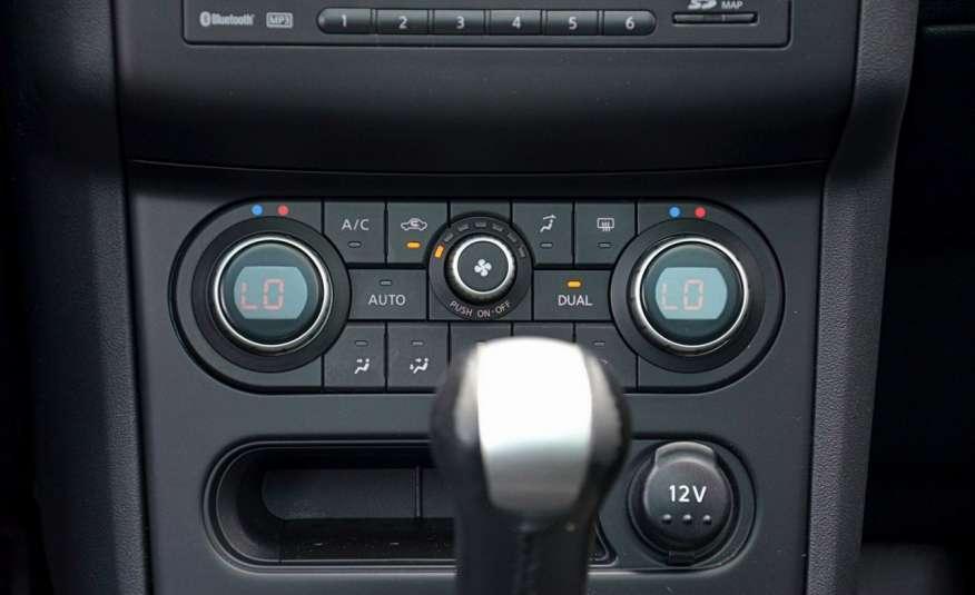 Nissan Qashqai+2 1.6 16V Raty Zamiana Opłacony Gwarancja zdjęcie 30
