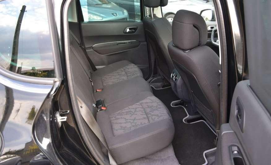 Peugeot 3008 Allure 2.0 HDI 150KM Dach Panoramiczny Nawigacja JBL Head UP zdjęcie 18