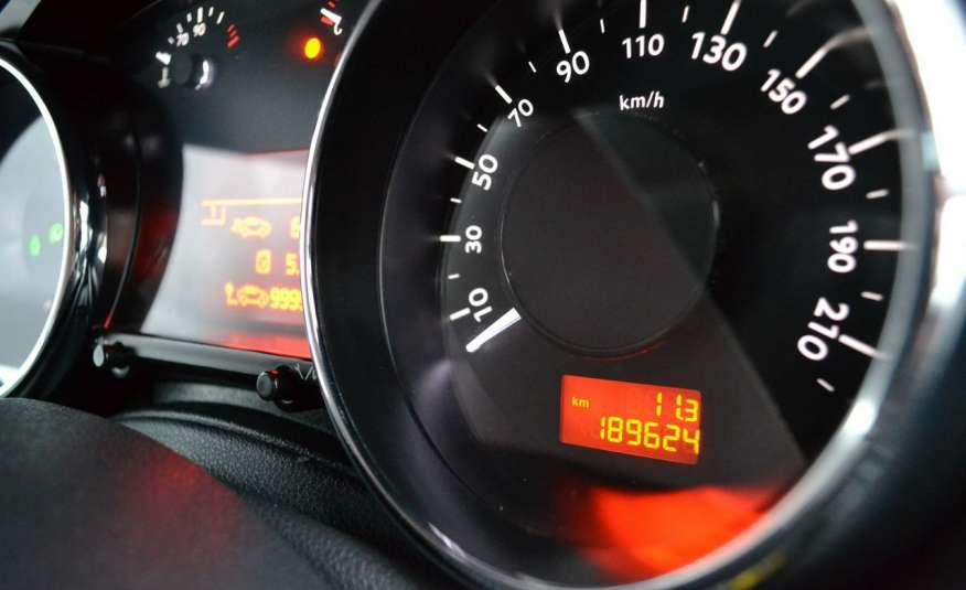 Peugeot 3008 Allure 2.0 HDI 150KM Dach Panoramiczny Nawigacja JBL Head UP zdjęcie 21