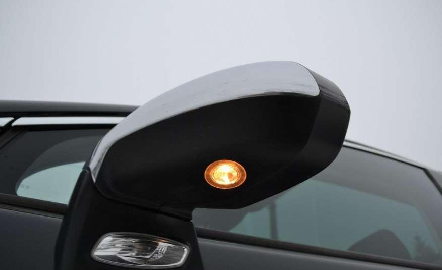 Peugeot 3008 Allure 2.0 HDI 150KM Dach Panoramiczny Nawigacja JBL Head UP zdjęcie 22
