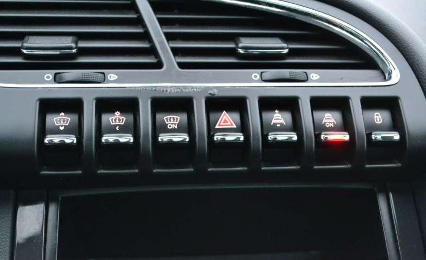 Peugeot 3008 Allure 2.0 HDI 150KM Dach Panoramiczny Nawigacja JBL Head UP zdjęcie 23