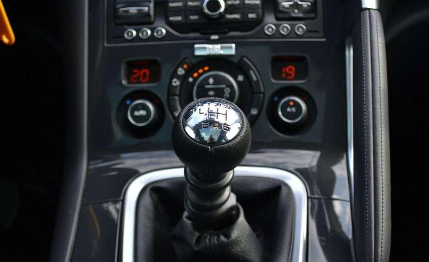 Peugeot 3008 Allure 2.0 HDI 150KM Dach Panoramiczny Nawigacja JBL Head UP zdjęcie 27