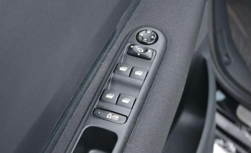 Peugeot 3008 Allure 2.0 HDI 150KM Dach Panoramiczny Nawigacja JBL Head UP zdjęcie 32