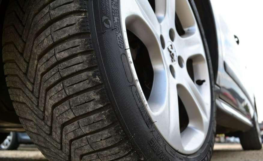 Peugeot 3008 Allure 2.0 HDI 150KM Dach Panoramiczny Nawigacja JBL Head UP zdjęcie 35