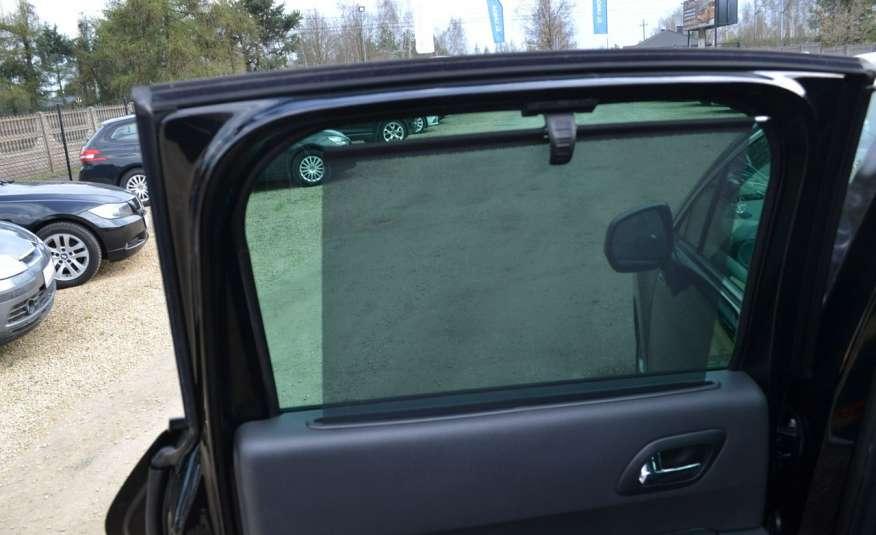 Peugeot 3008 Allure 2.0 HDI 150KM Dach Panoramiczny Nawigacja JBL Head UP zdjęcie 36