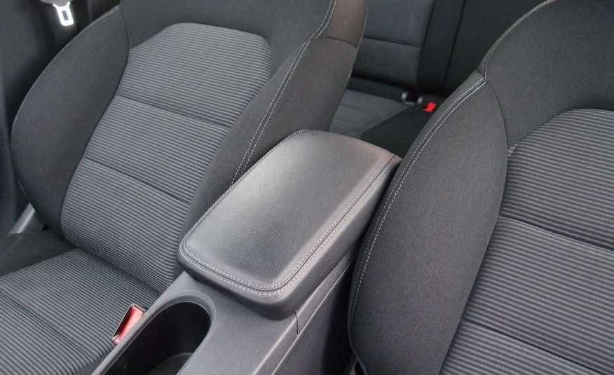 Mercedes B 180 LIFT / Navi / Parktronik / Tempomat / Serwis / IDEALNY / ROK GWARANCJI zdjęcie 37