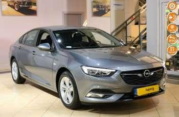Opel Insignia Enjoy S&S Automat +, Gwarancja x 5, salon PL, fv VAT 23