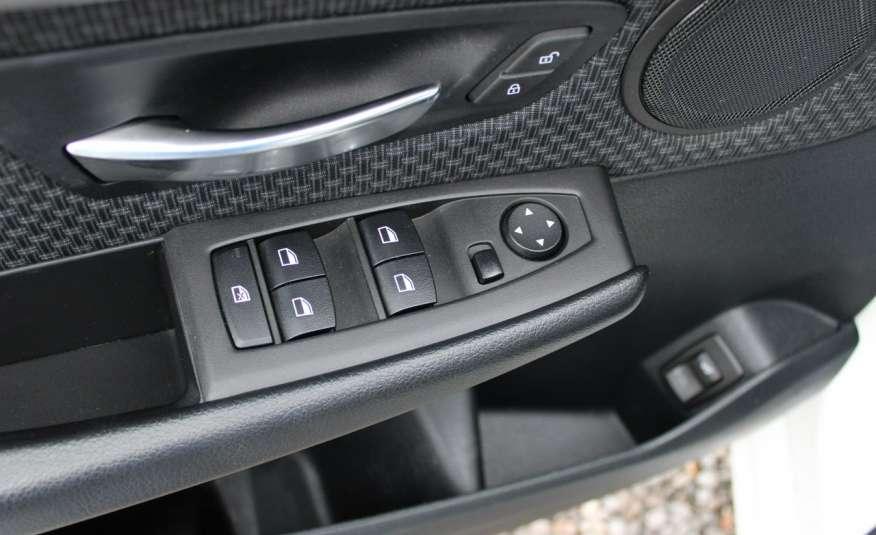 BMW 218 Salon, el.klapa.automat, czujniki, Gwarancja, f-vat zdjęcie 21