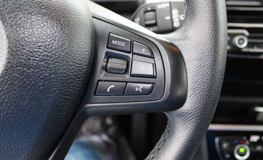 BMW 218 Salon, el.klapa.automat, czujniki, Gwarancja, f-vat zdjęcie 32
