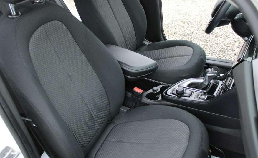 BMW 218 Salon, el.klapa.automat, czujniki, Gwarancja, f-vat zdjęcie 37