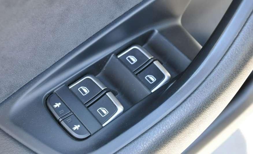 Audi A6 3.0 BiTDI 313KM Quattro Tiptronic HAK Pneumatyka FV23% zdjęcie 9