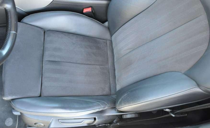 Audi A6 3.0 BiTDI 313KM Quattro Tiptronic HAK Pneumatyka FV23% zdjęcie 11