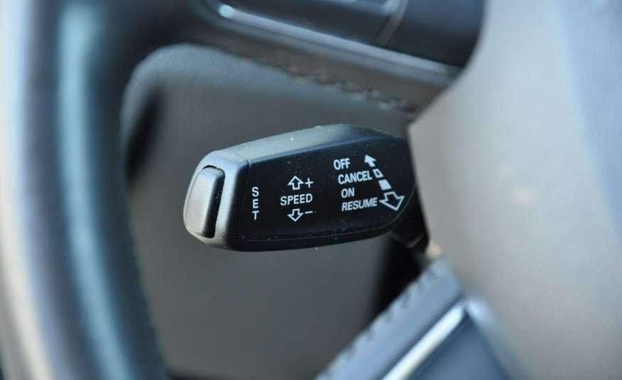 Audi A6 3.0 BiTDI 313KM Quattro Tiptronic HAK Pneumatyka FV23% zdjęcie 21