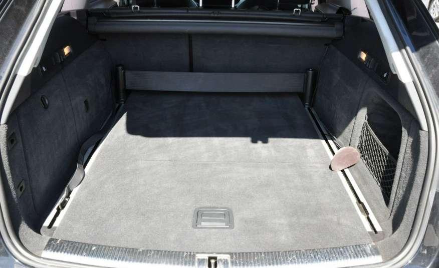 Audi A6 3.0 BiTDI 313KM Quattro Tiptronic HAK Pneumatyka FV23% zdjęcie 25