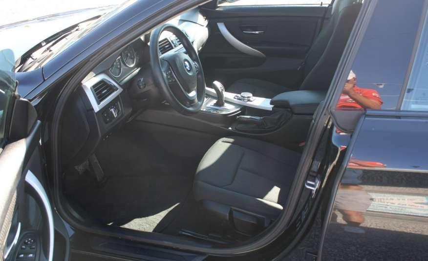 BMW 420 F-Vat, Gwarancja, Salon PL, Automat, NAVI X-drive zdjęcie 10