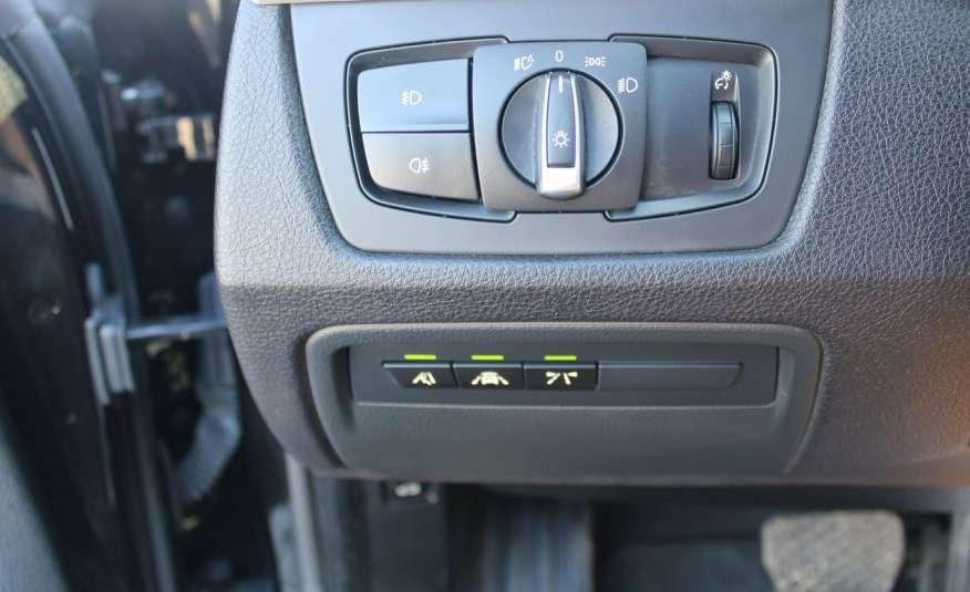 BMW 420 F-Vat, Gwarancja, Salon PL, Automat, NAVI X-drive zdjęcie 19