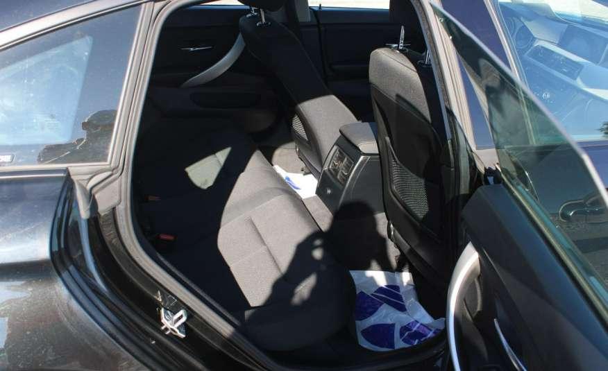 BMW 420 F-Vat, Gwarancja, Salon PL, Automat, NAVI X-drive zdjęcie 20